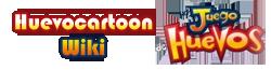 Huevocartoon wiki