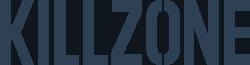 Killzone Wiki
