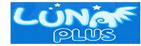 Luna Online Plus Wiki