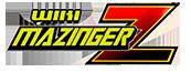 Mazinger Z Wiki