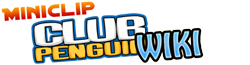 Miniclip Club Penguin Forums Wiki
