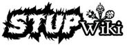 Stup Wiki