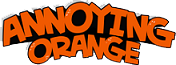 The High Fructose Adventures of Annoying Orange Wiki
