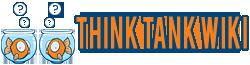 Think Tank Wiki