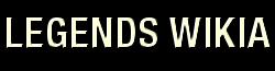 TNT Legends Wiki