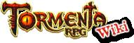 Tormenta RPG SRD Wiki