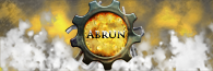 Abrun Wiki