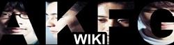 Wiki Ajikan