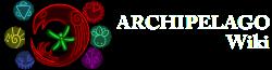 Archipelago Wiki