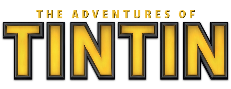 Aventuras de Tintín y Milú Wiki