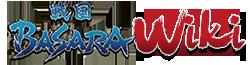 Wiki Basara
