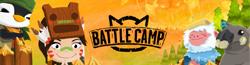 Battlecamp Wiki