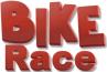 Bike Race Wiki