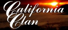 California Clan Wiki
