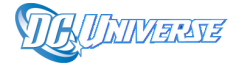 Wiki DC Universe Animated Original Movies