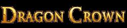 Dragon Crown Wiki