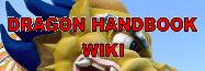 Dragon Handbook Wiki