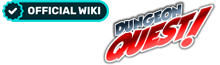 DungeonQuest Wiki