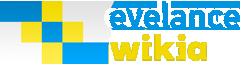 Evelance Wiki