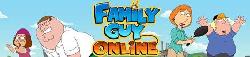 Family Guy Online Wiki