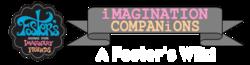 Imagination Companions