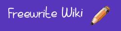 Freewrite Wiki