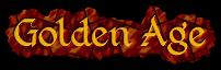 GoldenAge Wiki