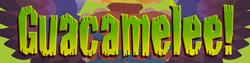 Guacamelee! Wiki