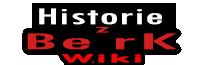 Historie z Berk Wiki