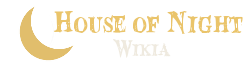House of Night Wiki
