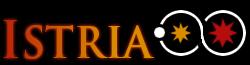 Istria Wiki
