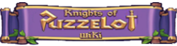 Knights of Puzzelot Wiki