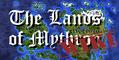Lands of Mythron~ Royal Archives