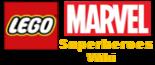 LEGO Marvel Superheroes Wiki