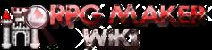 RPG Maker Wiki