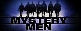 Mystery Men Wiki