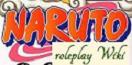 Naruto roleplay Wiki