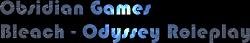 Odyssey - Roleplay Wiki
