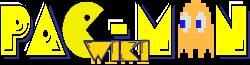 Wiki Pac-Man