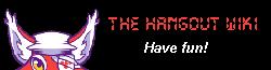 The Hangout Wiki