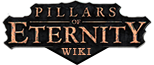 Project Eternity Wiki