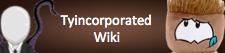 Puffleville Wiki