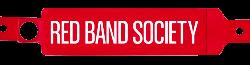 RedBandSociety Wiki
