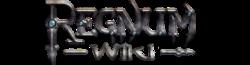 Regnum Online Wiki