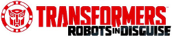 Transformers: Robots in Disguise Wiki