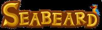 Seabeard Wiki