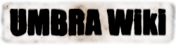 UMBRA Wiki
