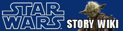 Starwarsstory Wiki