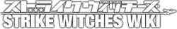 World Witches Wiki
