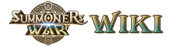 Summoners War: Sky Arena Wiki